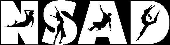 NSAD Logo
