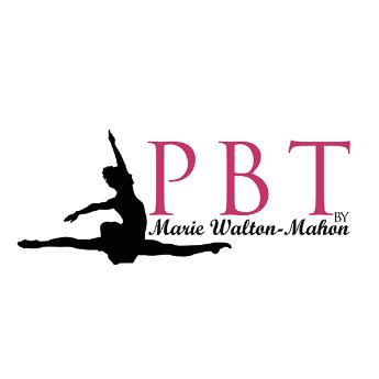P.B.T. logo