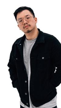 Kelvin Tu